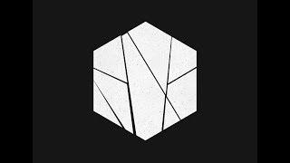 Ricardo Farhat & eCost - Shofar - Original Mix - Dear Deer Mafia