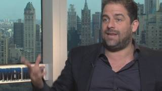 Brett Ratner resigns from Oscars after anti-gay comment