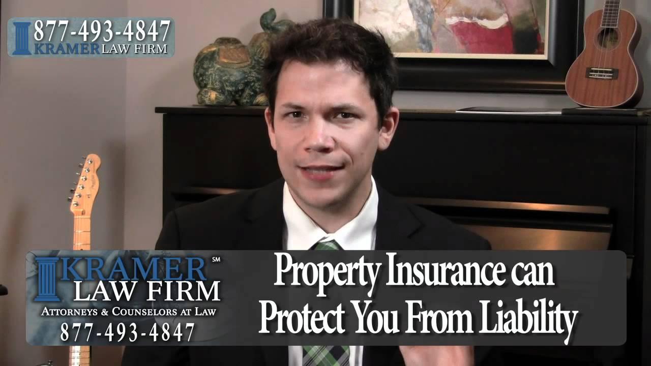Orlando Foreclosure Defense Attorney - Should I Still Pay HOA, Taxes and  Insurance Fees?