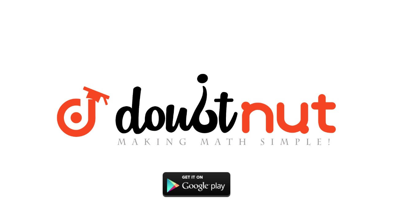 what is doubtnut? - youtube