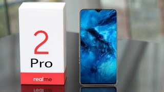 Realme 2 pro water drop notch | powerfull processor? - price, features, release date in India??