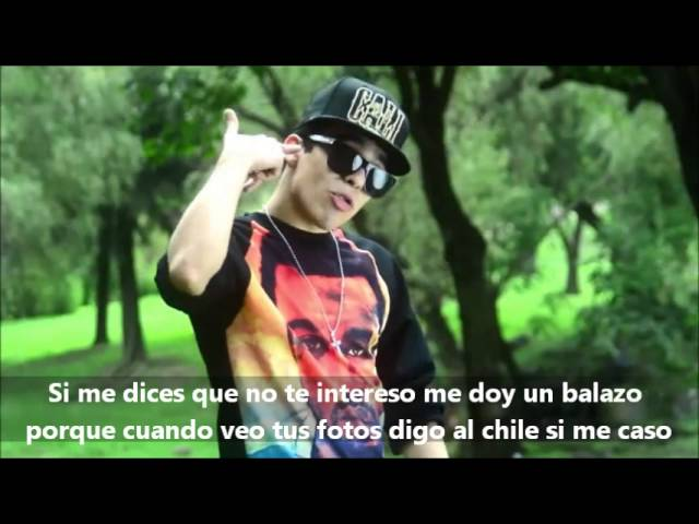 Mis defectos MC Davo con letra (VIDEO OFICIAL) Videos De Viajes