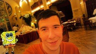 Вложки - Поездка в Санкт-Петербург - Grand Hotel Europe(Часто задаваемые вопросы; Что за музыка в начале ? - simple plan when i'm gone Что за музыка в конце ? - Blink 182 трек не помню)..., 2012-11-10T10:07:14.000Z)