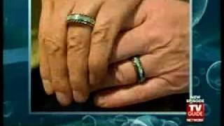 George Takei & Brad Altman discuss their upcoming wedding