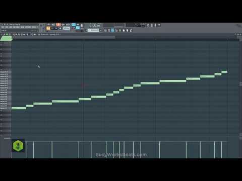 How to Chop Samples like a Boss in FL Studio 12