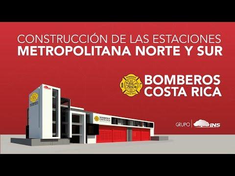 Proyecto - ESTACIONES