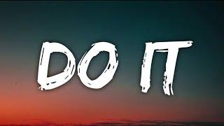 Chloe x Halle - Do It (Lyrics)