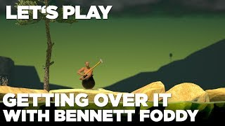 hrajte-s-nami-getting-over-it-with-bennett-foddy