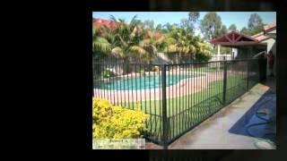 Underwood-qld-wire-fencing-brisbane