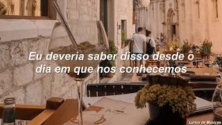 Dove Cameron - Waste (Tradução)