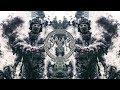 V.F.M.style - Streaming ( DISCO HOUSE 2018 )