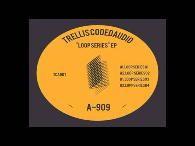 A-909 - LoopSeries03 (Original Mix).mp3