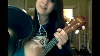 Download Pomf Pomf   Ukulele Cover MP3 song and Music Video