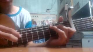 Hướng dẫn Intro Buông - Bùi Anh Tuấn (ST Nguyễn Duy Anh)