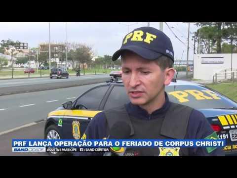 (14/06/2017) Assista ao Band Cidade 1ª edição desta quarta-feira | TV BAND