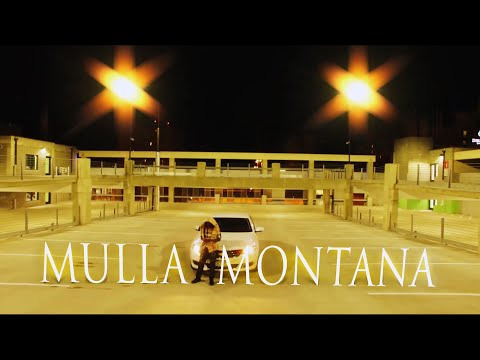 Mula Montana - Nuthin | Shot By @RochCity Productions