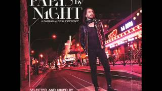 Bob Sinclar - Sea Lion Woman (Dj M3my Remix)