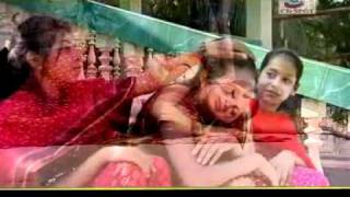 Bangla Hot Video Song 2012