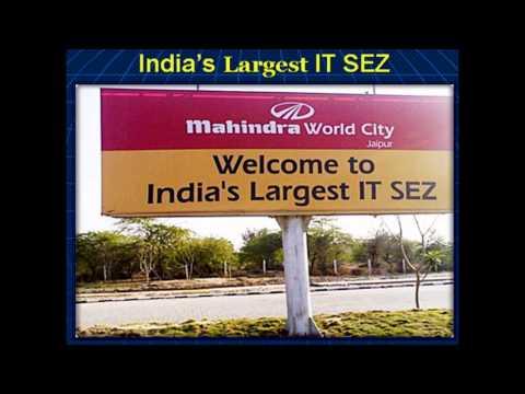 Jaipur Sez Ajmer Road Jda Approved Plots for sell
