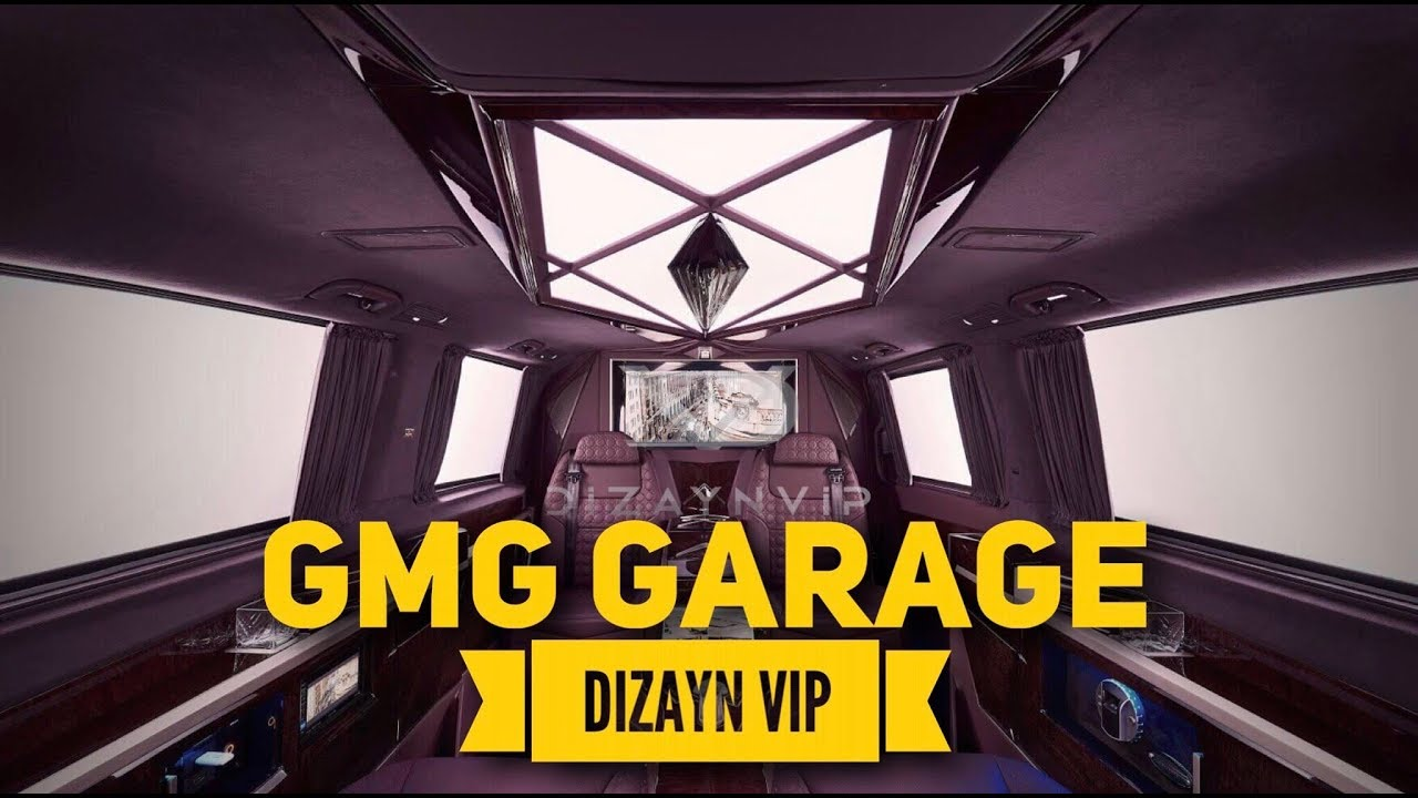 Ford custom project dizayn vip erbakan malko gmg for Garage ford saint louis