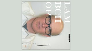 Lambchop - 'The New Isn't so You Anymore' (Official Audio)
