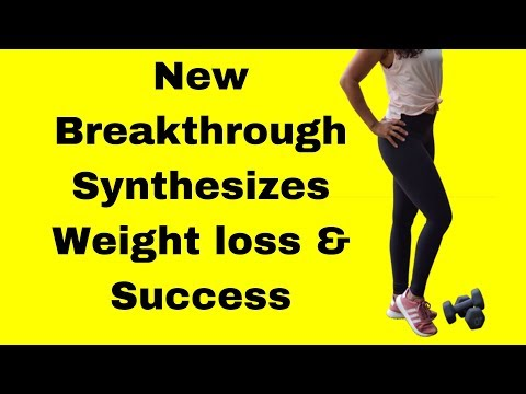 weight-loss-for-women-at-home---emp-fit-in-5---new-breakthrough-synthesizes-weight-loss-&-success