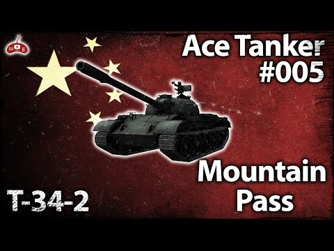 World of Tanks Panther M10 WOW !!! unbelievable carry from YouTube · Duration:  10 minutes 27 seconds
