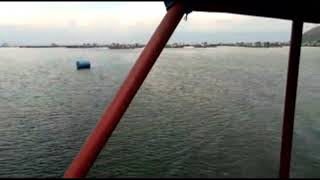 Haranggaol Danau Toba