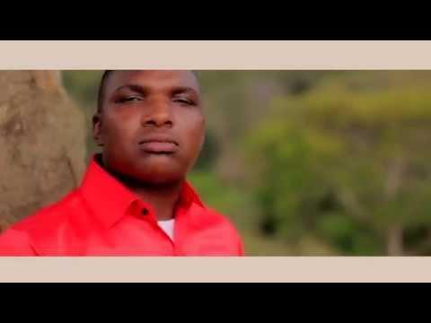 MESS JACOB CHENGULA - HESHIMA (Official Video)