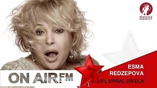 Esma Redzepova - Devel Upral Dikela