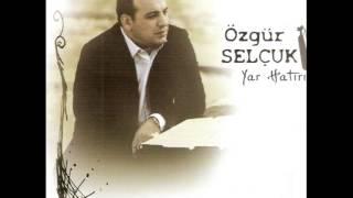 Gambar cover Özgür Selçuk Horon