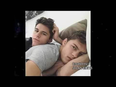 from Mathew dylan gay couple youtube