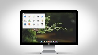 Elementary OS 0.4 Loki - See What