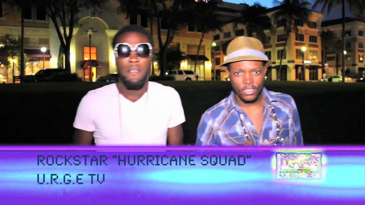 U R G E Ultimate Reggae Party Aura Nightclub Formerly Mystique Lounge