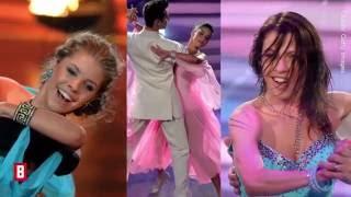 """Ex-""""Let's Dance""""-Finalistin - Deshalb verweigert sie die Show  - BUNTE TV"""