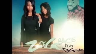 Zoe Grace - Sweet Jesus (Cover) Remix Feat. Dj G-yo (Prod. by PROUDMONKEY)