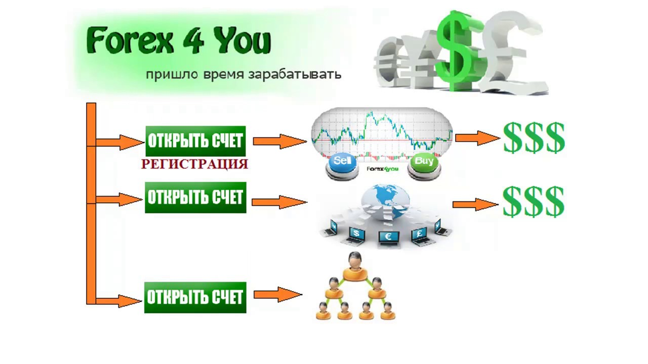 Форекс 4you спред best forex trader in the world