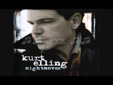 Kurt Elling / Change Partners