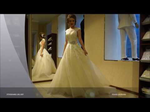 Рынки свадебных платьев. Китай. Гуанчжоу.из YouTube · Длительность: 13 мин5 с