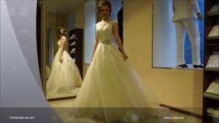 Свадебное платье (Wedding Dress)