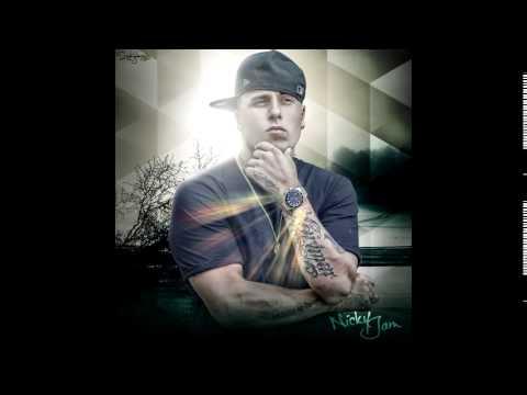 Nicky Jam - El Perdon | [Free Download]