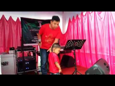 Ameh Loyang Live