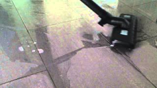 WD 5400 хозяйственно бытовой пылесос(Пылесос влажной и сухой уборки, способный поглощать пыль и грязь, битое стекло и пролитые жидкости. В домашн..., 2013-11-21T10:49:02.000Z)