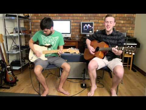 Carvel (Cover) - John Frusciante