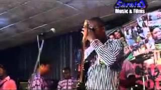Juju Music Legends Sinny Ade Obey pt5