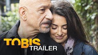 ELEGY ODER DIE KUNST ZU LIEBEN | Deutscher Trailer | Jetzt auf DVD!