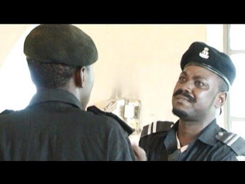 Download ANDAMALI 3 Adam A Zango da Late Rabilu Musa Ibro Funny Video LATEST HAUSA FILM