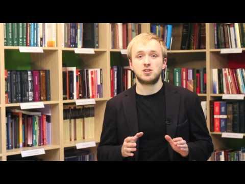 видео: Тема 9.4 Договоры об отчуждении интеллектуальной собственности