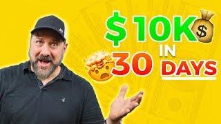 How To Make Money Online in 2019 as a Broke Beginner