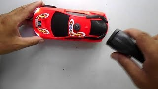 How to Repair RC Car Very Easily at Home